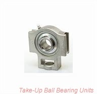 QM INDUSTRIES QATU20A315ST  Take Up Unit Bearings