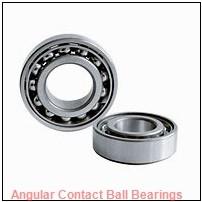 2.756 Inch | 70 Millimeter x 3.937 Inch | 100 Millimeter x 2.52 Inch | 64 Millimeter  SKF 71914 ACE/HCQBCBVQ126  Angular Contact Ball Bearings