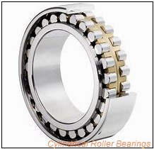 2.812 Inch | 71.425 Millimeter x 4.724 Inch | 120 Millimeter x 1.938 Inch | 49.225 Millimeter  CONSOLIDATED BEARING 5311 WB  Cylindrical Roller Bearings