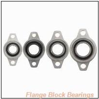 QM INDUSTRIES QVVFK20V308SET  Flange Block Bearings