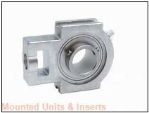 AMI UCTBL205-14MZ2CEW  Mounted Units & Inserts