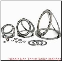 MCGILL MR 56  Needle Non Thrust Roller Bearings