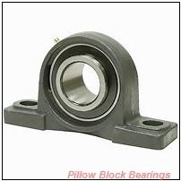 3 Inch | 76.2 Millimeter x 4.18 Inch | 106.172 Millimeter x 3.25 Inch | 82.55 Millimeter  QM INDUSTRIES QVVPL16V300SEB  Pillow Block Bearings