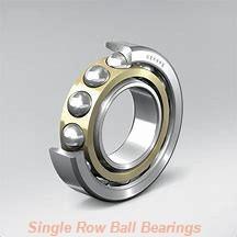 SKF 305SZZ3  Single Row Ball Bearings