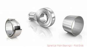 QA1 PRECISION PROD KML6-7TS  Spherical Plain Bearings - Rod Ends