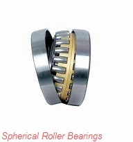 6.299 Inch | 160 Millimeter x 11.417 Inch | 290 Millimeter x 4.094 Inch | 104 Millimeter  SKF 23232 CC/C4W33  Spherical Roller Bearings