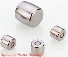 6.299 Inch | 160 Millimeter x 13.386 Inch | 340 Millimeter x 5.354 Inch | 136 Millimeter  SKF ECB 453332 M2/W502  Spherical Roller Bearings