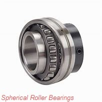 5.906 Inch | 150 Millimeter x 9.843 Inch | 250 Millimeter x 3.937 Inch | 100 Millimeter  SKF 24130 CCK30/C3W33  Spherical Roller Bearings