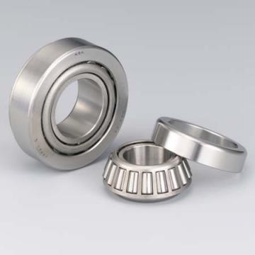 Ceramic Deep Groove Ball Bearing 6001RS 6002 15*32*9 Stainless Steel Hybrid Ceramic ...