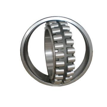wire straightener guide wheel roller bearings SS19 6mmX19mmx6mm