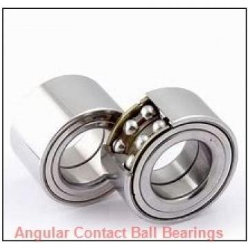 2.756 Inch   70 Millimeter x 4.331 Inch   110 Millimeter x 1.575 Inch   40 Millimeter  SKF 7014 ACDT/DBBVQ126  Angular Contact Ball Bearings