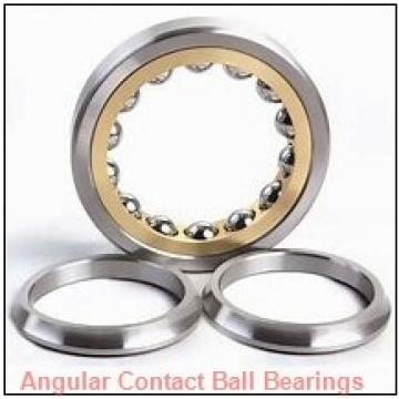 1.575 Inch   40 Millimeter x 2.677 Inch   68 Millimeter x 1.181 Inch   30 Millimeter  SKF 7008 CE/DGAVQ126  Angular Contact Ball Bearings