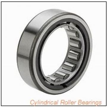 4.331 Inch | 110 Millimeter x 5.234 Inch | 132.944 Millimeter x 2.75 Inch | 69.85 Millimeter  CONSOLIDATED BEARING A 5222  Cylindrical Roller Bearings