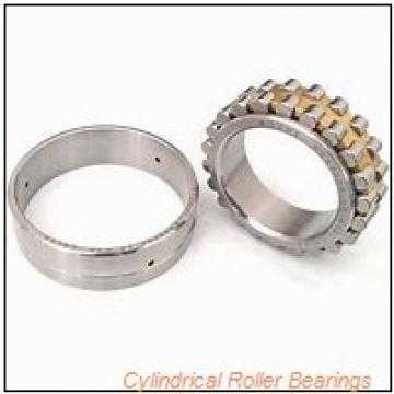 7.48 Inch | 190 Millimeter x 11.417 Inch | 290 Millimeter x 2.953 Inch | 75 Millimeter  CONSOLIDATED BEARING NN-3038-KMS P/5  Cylindrical Roller Bearings