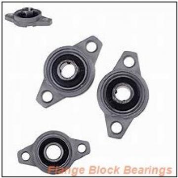 QM INDUSTRIES QAFL15A070SC  Flange Block Bearings