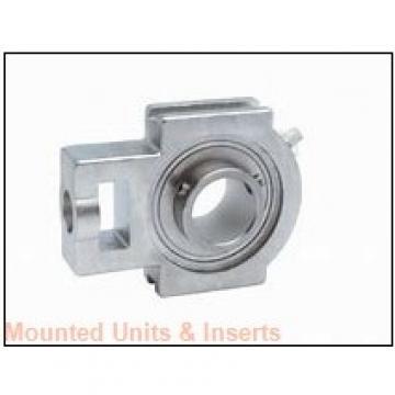 AMI UEFPL209-27W  Mounted Units & Inserts