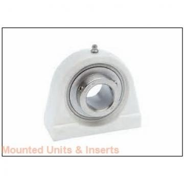 AMI UCTBL205-16MZ2CEW  Mounted Units & Inserts