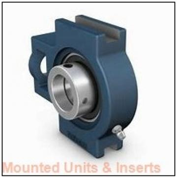 AMI UCT211-32C4HR5  Mounted Units & Inserts