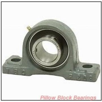 3.25 Inch | 82.55 Millimeter x 4.63 Inch | 117.602 Millimeter x 5 Inch | 127 Millimeter  QM INDUSTRIES QVVPK20V304SO  Pillow Block Bearings