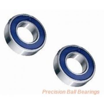 4.331 Inch | 110 Millimeter x 6.693 Inch | 170 Millimeter x 2.205 Inch | 56 Millimeter  TIMKEN 2MMC9122WI DUL  Precision Ball Bearings