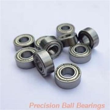 4.331 Inch   110 Millimeter x 6.693 Inch   170 Millimeter x 4.409 Inch   112 Millimeter  TIMKEN 2MMC9122WI QUL  Precision Ball Bearings