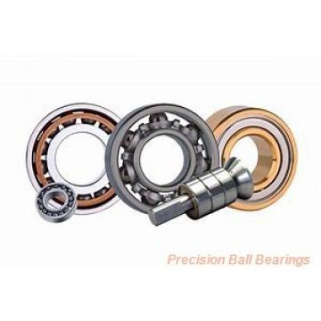 1.772 Inch | 45 Millimeter x 2.953 Inch | 75 Millimeter x 0.63 Inch | 16 Millimeter  SKF 7009 CEGA/P4A  Precision Ball Bearings