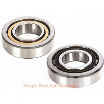 SKF 220MF  Single Row Ball Bearings