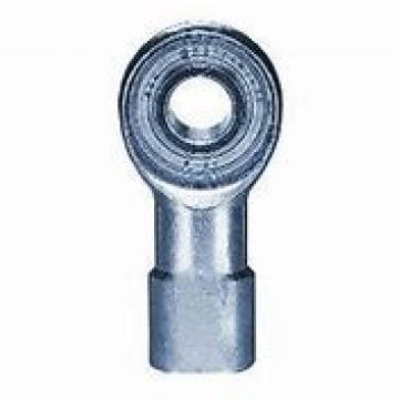 QA1 PRECISION PROD KML8Z  Spherical Plain Bearings - Rod Ends