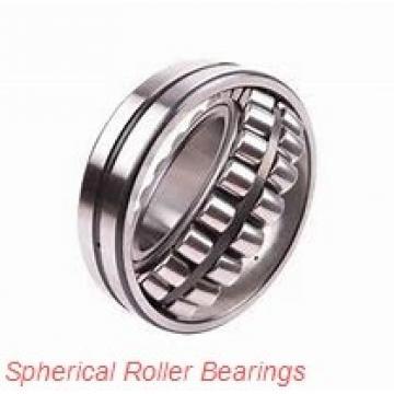 6.693 Inch | 170 Millimeter x 12.205 Inch | 310 Millimeter x 4.331 Inch | 110 Millimeter  TIMKEN 23234YMW33  Spherical Roller Bearings