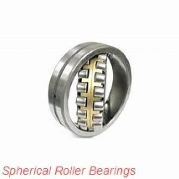 12.598 Inch   320 Millimeter x 17.323 Inch   440 Millimeter x 3.543 Inch   90 Millimeter  SKF 23964 CCK/C3W33  Spherical Roller Bearings