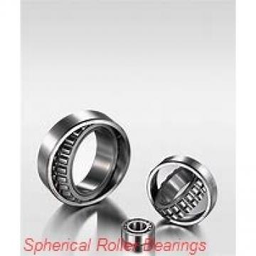 160 mm x 270 mm x 109 mm  SKF 24132 CCK30/W33  Spherical Roller Bearings