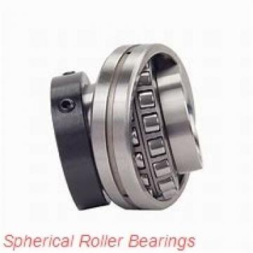17.323 Inch   440 Millimeter x 28.346 Inch   720 Millimeter x 8.898 Inch   226 Millimeter  TIMKEN 23188KYMBW25DW906A  Spherical Roller Bearings