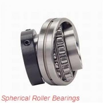 6.693 Inch   170 Millimeter x 10.236 Inch   260 Millimeter x 3.543 Inch   90 Millimeter  SKF 24034 CC/C3W33  Spherical Roller Bearings