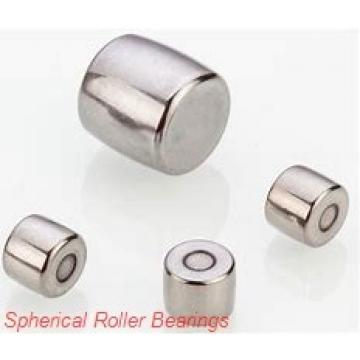 19.685 Inch | 500 Millimeter x 32.677 Inch | 830 Millimeter x 10.394 Inch | 264 Millimeter  TIMKEN 231/500KYMBW906A  Spherical Roller Bearings
