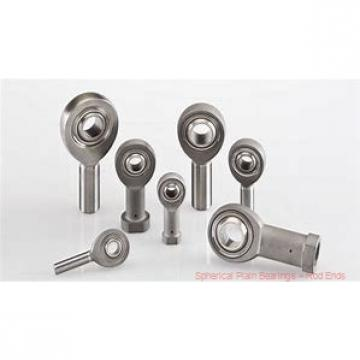 QA1 PRECISION PROD KFR8Z  Spherical Plain Bearings - Rod Ends