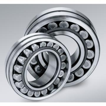 China Manufacturer High Precision Good Quality CE Certified Wholesale Cylindrical Roller Bearing