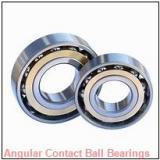 1.772 Inch | 45 Millimeter x 2.677 Inch | 68 Millimeter x 0.945 Inch | 24 Millimeter  SKF 71909 ACE/HCDGAVQ126  Angular Contact Ball Bearings