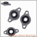 QM INDUSTRIES QVVFK17V075SC  Flange Block Bearings