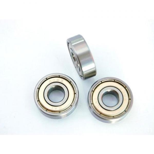 Mr52 Mr62 Mr63 Mr83 Mr93 Mr74 Mr84 Mr85 Mr95 1705 Deep Groove Miniature Ball Bearing for Dental Ceramic #1 image
