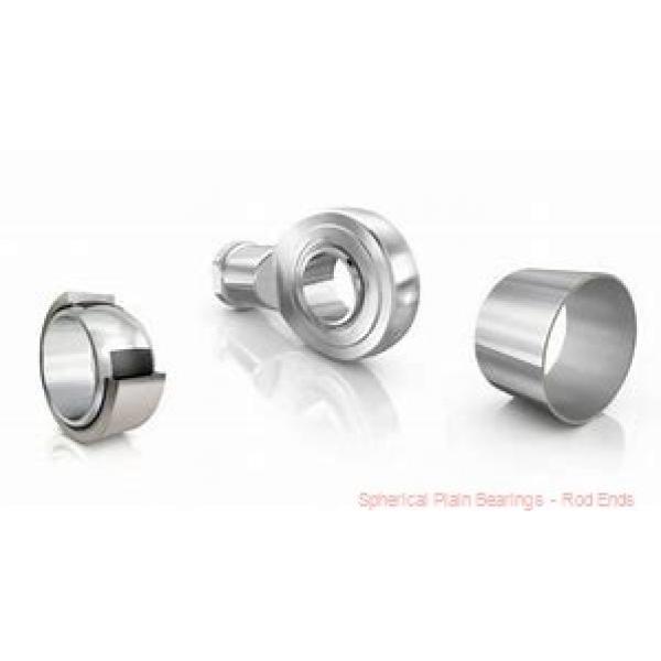 IKO POS22  Spherical Plain Bearings - Rod Ends #1 image