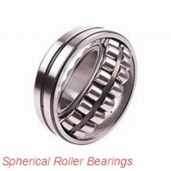5.906 Inch | 150 Millimeter x 9.843 Inch | 250 Millimeter x 3.937 Inch | 100 Millimeter  SKF 24130 CCK30/C3W33  Spherical Roller Bearings #2 image