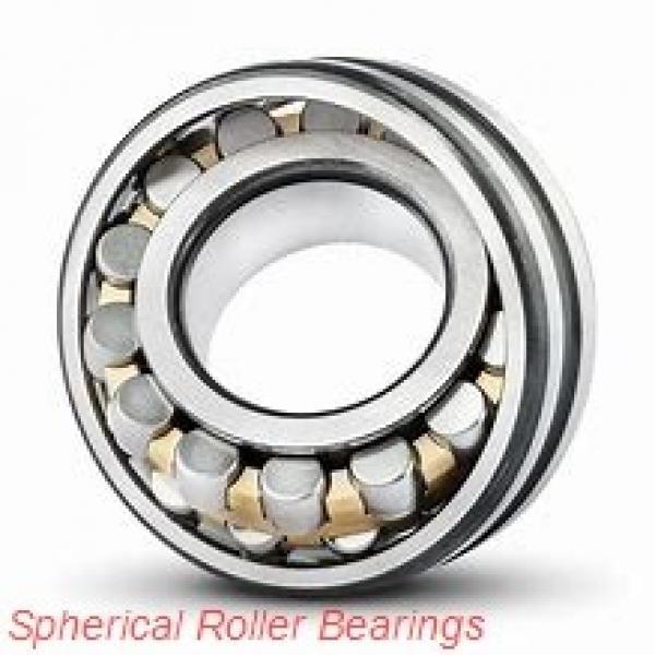 12.598 Inch | 320 Millimeter x 17.323 Inch | 440 Millimeter x 3.543 Inch | 90 Millimeter  SKF 23964 CC/C3W33  Spherical Roller Bearings #1 image