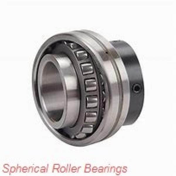 5.906 Inch | 150 Millimeter x 9.843 Inch | 250 Millimeter x 3.937 Inch | 100 Millimeter  SKF 24130 CCK30/C3W33  Spherical Roller Bearings #1 image
