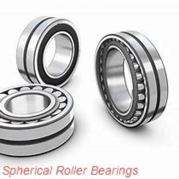 6.299 Inch   160 Millimeter x 11.417 Inch   290 Millimeter x 4.094 Inch   104 Millimeter  SKF 23232 CC/C4W33  Spherical Roller Bearings #3 image