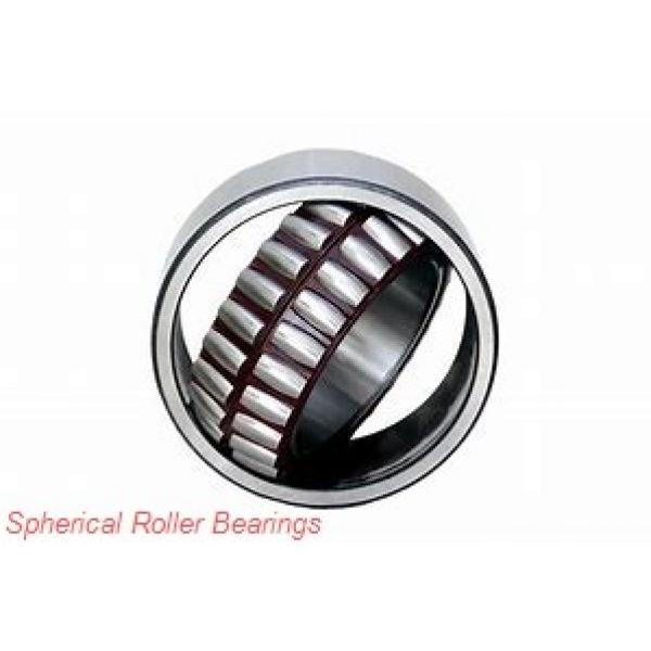 6.299 Inch   160 Millimeter x 11.417 Inch   290 Millimeter x 4.094 Inch   104 Millimeter  SKF 23232 CC/C4W33  Spherical Roller Bearings #2 image